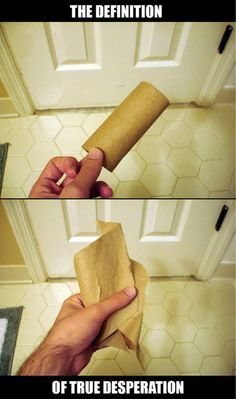 Definition of desperation  - funny pictures #funnypictures