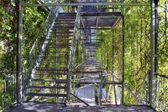 MFO Park in Switzerland - Google Search