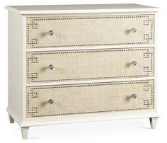 Marlene Dresser, Cream