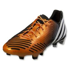 more photos b9580 9c663 adidas Predator LZ TRX FG  V20979  -  198.00   Azteca Soccer, Soccer Shoes, Soccer  Cleats, Soccer Jerseys, Soccer Balls
