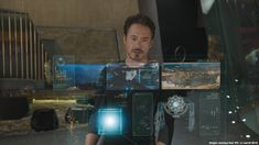 The Social Work Hub. THE SOCIAL WORK HUB a place for ALL experienced, newly qualified or aspiring social. Social Work Humor, Holographic Displays, Work Jokes, Display Technologies, Iron Man Tony Stark, Marvel, Downey Junior, Robert Downey Jr, Augmented Reality