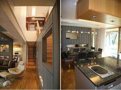 korean style kitchen design. modern korean home bedroom designs  corepad info Pinterest House