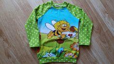 Biene Maja- Shirt