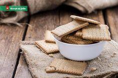 Food Trends, Healthy Eating, Gluten Free, Bread, Breakfast, Chocolates, Under 100 Calories, Food, Biscuit