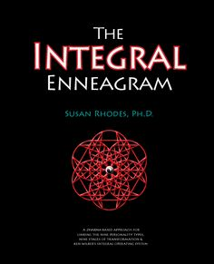 The Integral Enneagr