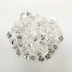 0.015 ct H Color SI2 Clarity 1.40x1.20x1.08mm Loose Princess Cut Natural Diamond
