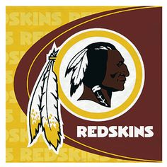 Undefined free washington redskins wallpapers 40 wallpapers go to atleast 1 redskins game voltagebd Choice Image