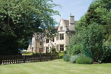 Explore & book The Hare & Hounds Hotel, Gloucestershire in Gloucestershire, part of our range of dog-friendly hotels. Cotswolds Hotels, Dog Friendly Hotels, Country House Hotels, English Village, Dog Travel, Beautiful Hotels, Grand Hotel, Places Around The World, Hotels And Resorts