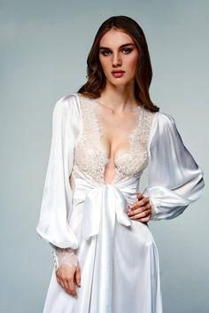 Sexy Lingerie, Bridal Lingerie, Lingerie Silk, Pyjama Satin, Babydoll, Boudoir, Silk Pajamas, Formal Dresses, Wedding Dresses