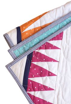 Intermix // Empire Place BOM | Dear Stella Design Block Of The Month, Quilt Blocks, Empire, Quilts, Places, Crafts, Patterns, Design, Scrappy Quilts