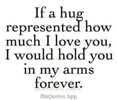 Cute Quotes For Your Girlfriend 13 Best cute quotes for your girlfriend images | Words, Crush  Cute Quotes For Your Girlfriend