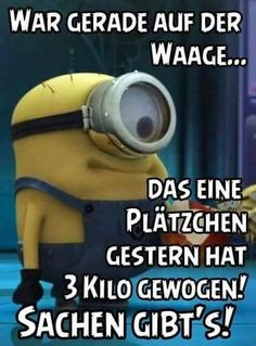 Minie Miniens A high level Mafia Conflicts gamer and you understood exactly how significant it Mafia Families, My Minion, Minions Minions, Funny Minion, Tabu, Minions Quotes, Feeling Happy, Inner Peace, Funny Photos