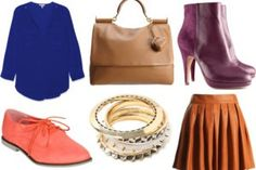 7 must-haves for #fall via @babycenter #fashion #style