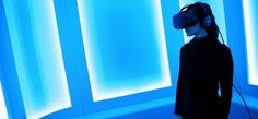 How Virtual Reality at the 2017 Tribeca Film Festival Is Changing Hollywood https://www.inc.com/emily-canal/tribeca-film-festival-virtual-reality.html?utm_campaign=crowdfire&utm_content=crowdfire&utm_medium=social&utm_source=pinterest