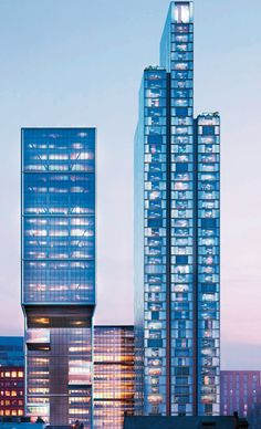 broadgate-tower To be built in London