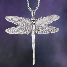 New obsession - dragonflies