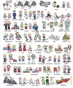 Full Color Bodies Pen At Hand - Stick Figure Products by Ronnie Horowitz Stick Figure Family, Stick Family, Sharpie Drawings, Easy Drawings, Yearbook Picture Ideas, Stick Figure Drawing, Drawing Prompt, Hockey Baby, Picture Gifts