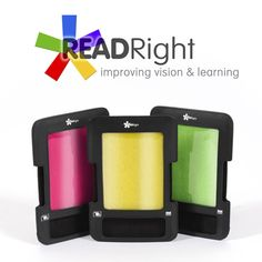 READRight Kindle Keyboard 3G Screen Filter