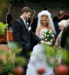 Wedding Photography ☆