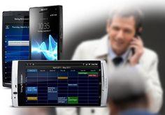 Smartphone Sony XPERIA S blanco en http://www.audiotronics.es/product.aspx?productid=152212