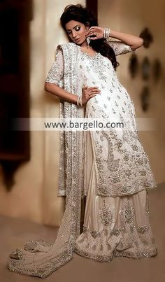12 Best Gharara Sharara images  664850d941
