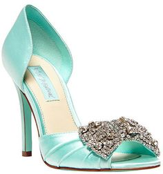 Sb-Gown #bridalshoes #wedding