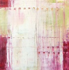The Ruth Andre Gallery Oil Mix, Abstract Oil, Fine Art Gallery, Contemporary, Artist, Artwork, Painting, Work Of Art, Art Gallery