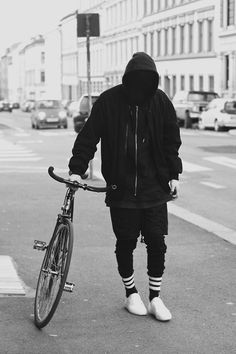 black swag tumblr - Pesquisa Google