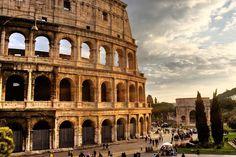السياحة في إيطاليا: حوار دائم بين التاريخ والطبيعة والبحر
