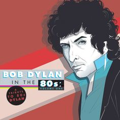 Slash Featured On 'Bob Dylan In The 80s: Volume One' Tribute Album - Blabbermouth.net