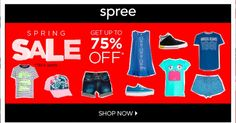 Get 75 % off on more than 1000 styles. What are you waiting to choose yours! #ad