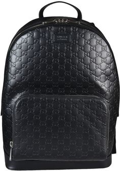 70040177ed2a Gucci - Bags - Women s Accessories - Women s Bags