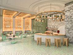 Pizzeria_Italian_restaurant_interior_design