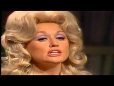 Dolly Parton - Jolene (HD) (Original) (1975) MUSIC LEGENDS - YouTube