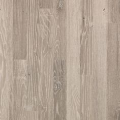 Cornwall - Grey Flannel Oak
