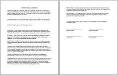 Internal Memo Template Sales Commission Calculator Template  Certificate Templates .