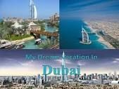 For September 2016 we have 3 dates available for a seven days/seven nights luxury Dubai tour.. please see below:   United Arab Emirates: Luxury Dubai and Abu Dh