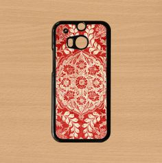 sony xperia z1 case,iphone 5c case,iphone 5c cover,cute iphone 5c case,iphone 5s case,iphone 5s cover,iphone 5 case,Mandala,htc one m8 case. by CrownCase88 on Etsy, $14.99