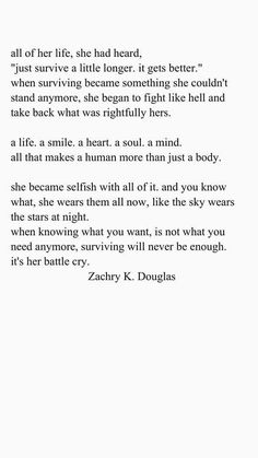 Poem Quotes, True Quotes, Words Quotes, Wise Words, Motivational Quotes, Inspirational Quotes, Sayings, Qoutes, Self Love Quotes