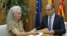 La Universidad de Alicante y el Rotary Club fomentan el voluntariado en el campus