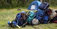 backpack-650