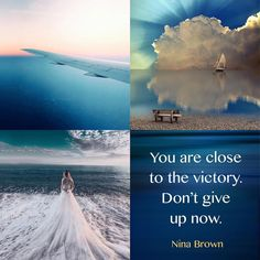 Keep pressing forward Quote Collage, Color Collage, Fashion Souls, Collages, Mood Colors, Best Paint Colors, Good Morning Happy, Moody Blues, Nature Pictures