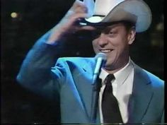 Junior Brown + Robbie Fulks on Austin City Limits 1998. Robbie doesn't appear until almost 25 minutes in, but there is a part 2.