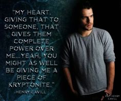 Discover and share Henry Cavill Quotes. Explore our collection of motivational and famous quotes by authors you know and love. Henry Cavill, Henry Superman, Love Henry, Henry Williams, The Man From Uncle, Hollywood Men, Chris Pine, Man Of Steel, Robert Downey Jr