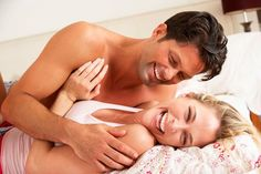 How Good is InstaHard Male Enhancement Pill? Does this formula really improve Sexual Performance and Sexual Health? Enhancement Pills, Male Enhancement, How To Last Long, Ending A Relationship, Relationships, Best Husband, Awesome Husband, Sex And Love, Weight Loss Supplements