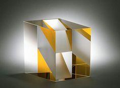 Martin Rosol Glass