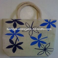 is one of the most reputable Environmental friendly Jute Goods Suppliers & Exporters of Bangladesh. Use our Natural products including jute food stuff bag, womens handbag etc Jute Products, One Page Business Plan, Ladies Handbags, Jute Bags, Leather Bag, Reusable Tote Bags, Handbags For Ladies