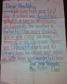 Classroom & teaching tips, ideas, freebies, and resources for elementary teachers. First Day Of School, School Days, School Stuff, Teaching Writing, Teaching Tips, Second Grade Writing, 4th Grade Ela, Teacher Hacks, Teacher Stuff