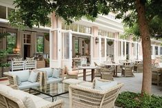 Muza Lab Refurbishes Ground Floor Public Rooms at Iconic Belmond Mount Nelson in Cape Town Hotel Specials, Tea Lounge, Luxury Services, Lush Garden, Outdoor Furniture Sets, Outdoor Decor, Private Garden, Ground Floor, Hotel Offers