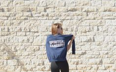 Need an extra push to workout? Sport clothing gear...